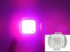 30W Epileds High Power Led Light Red 660NM + Blue 450NM 25-27VDC 1A For Plant