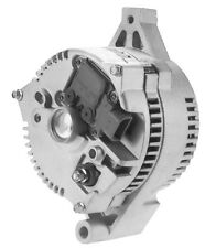 Alternator Ford-F-Series Pickups 1994-1996 4.9L 4.9 V6