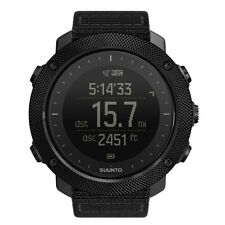 New Suunto Traverse Men's Watch SS022469000