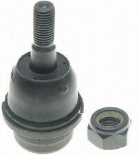 Suspension Ball Joint-Professional Grade Front Upper Raybestos 500-1027