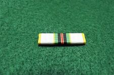 COLD WAR RIBBON BAR US ARMY USN USAF USMC