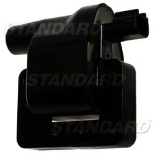 Ignition Coil Standard UF-76