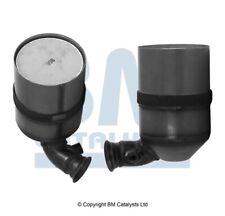 Diesel Particulate Filter DPF BM11103 BM Cats Soot 1611322980 1731EQ 1611323780