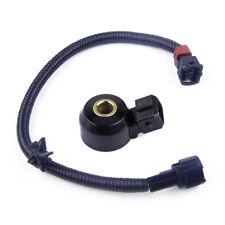 Motor Klopfsensor & Kabelbaum 22060-30P00 Für Infiniti Nissan 24079-31U01