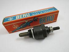 original BERU Glühkerze 120 M - 120M - für Standheizung NEU - heater plugs 6V