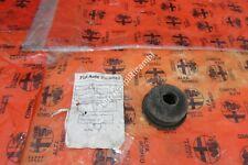 TAMPONE GOMMA ANELLO PASSACAVO TUBO RISCALDAMENTO ALFA ROMEO GIULIA BN 60700754