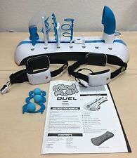 Mindflex Duel Two Heads Are Better Than One 2-Player Game Mind Control