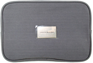 Issey Miyake Pour Homme For Men Bag Unboxed New