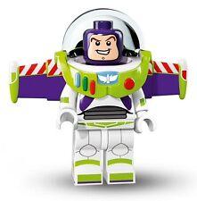 NUEVO LEGO MINIFIGURA S Disney SERIE 71012 - BUZZ LIGHTYEAR