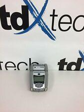 (TDX240) Zebra QLn220 QH2-AUNA0M00-00 Portable Barcode Printer - Wi-Fi/Bluetooth