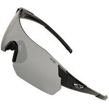 New Smith PivLock Arena Max ChromaPop Polarized Sunglasses - Men's