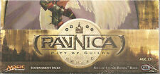 MTG Magic the Gathering - Factory Sealed - Ravnica Tournament Starters Box
