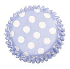 Accessori Blu Culpitt per pasticceria da cucina