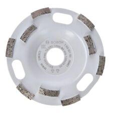 Bosch Diamant-Topfscheibe 125mm Winkelschleifer Beton Estrich  2608601763