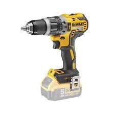Dewalt DCD796N 18V Cordless Brushless Combi Drill Driver / Body Only