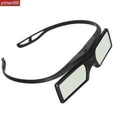 144Hz 3D DLP-Link Active Glasses For BenQ/ Optoma/ Acer/ Viewsonic/ ID9