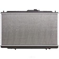Radiator Spectra CU2147
