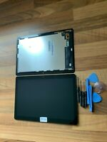 Huawei MediaPad T3 10 AGS-W09 AGS-L09 L03 LCD Display + Touch Screen Digitizer