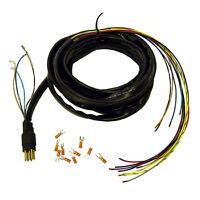 Voltage Regulator 16 or 40 amp Mercury 40-225hp 1990 /& Up SportJet 175-210