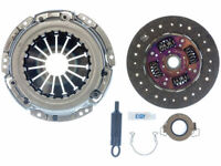 For 2002-2011 Toyota Camry Clutch Kit Exedy 27759QC 2010 2005 2009 2007 2006