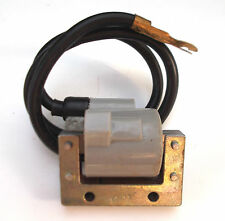 Vespa Zündspule 6V Zündung V50 VNB GT GTR Super Sprint SS90 Veloce Ignition Coil