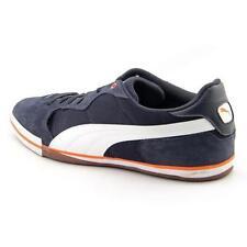 Chaussures décontractées bleus PUMA pour homme