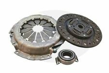 Clutch Kit FOR TOYOTA AVENSIS I 1.6 1.8 97->03 Petrol T22 101 110 129 Comline