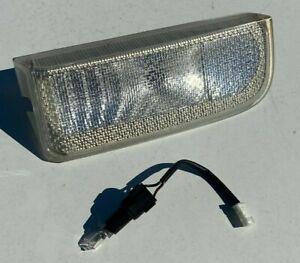 Range Rover L322 Rear Left Tailgate Reverse Light Lens XFD000053