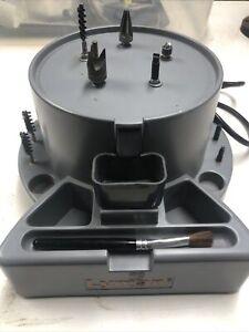 LYMAN CASE PREP CENTER XPRESS 115V, 60 Hz 7810220, Excellent Condition