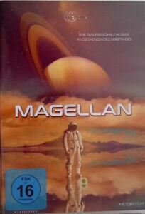 Magellan  / Science Fiction - DVD