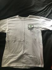 Men's Monster Energy Graphic T-Shirt Size Large New Sealed In Package