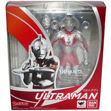 Bandai Tamashii S.H.Figuarts Ultraman Action Figure