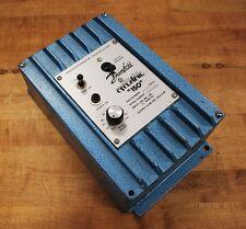 "Danfoss 150312 Cycletrol ""150"" Surface Mount Circuit Breaker - Used"