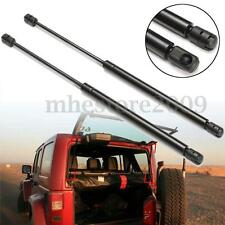 For Jeep Liberty KJ 2002-2007 Pair Window Lift Supports Shock Struts 55360171AA