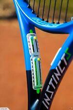 Tennis score keeper - Scoring Right. Personal racquet tennis scoreboard.
