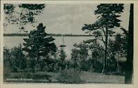Ansichtskarte Arendsee i.d. Altmark  (Nr.9050)