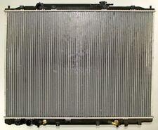Radiator APDI 8012830 fits 06-08 Honda Ridgeline