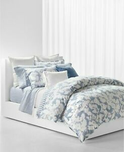 Lauren Ralph Lauren Willa Floral Full/Queen Comforter Set $335