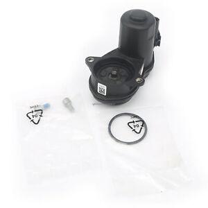 Parking Brake Actuator Kit Fit for Mercedes-Benz GLE GLS ML GL 12-18 1669065401