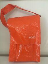 Hugo Boss Bag