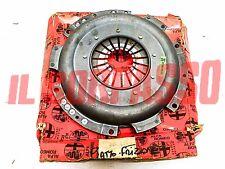 SPINGIDISCO FRIZIONE ALFA ROMEO GIULIA GT DUETTO 1.3 - 1.6 - 1750 105481203104