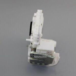 Power Door Lock Actuator Latch Rear Left for Honda CRV CR-V  72650-SWA-A01