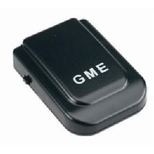 New listing Gryphon Mv-Fmmod Fm Modulator - Wireless