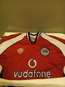 Egypt football shirt