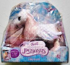 BARBIE AND THE MAGIC OF PEGASUS - LITTLE BRIETTA HORSE PONY NEW