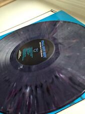 Take This To Your Grave Fall Out Boy VINYL (RARE RANDOM COLOR MIX PRESSING)