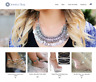 Jewelry Store Turnkey Website BUSINESS For Sale - Profitable DropShipping