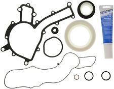 Victor CS54590 Engine Conversion Gasket Set