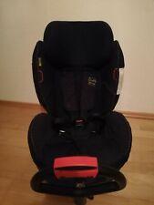 BeSafe iZi Combi X3 Kindersitz REBOARDER sehr guter Zustand, viel Zubehör