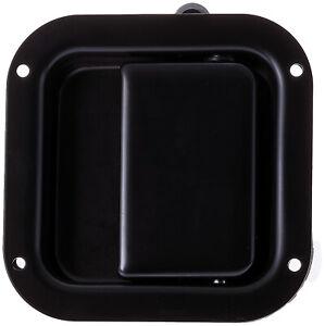FITS 08-15 MACK LEU 95-07 LE 10 LE PASSENGER FRONT INTERIOR BLACK DOOR HANDLE